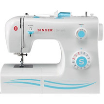 New Singer Sewing Machine 23 Stitch Singer Simple Model 2263 - $97.98