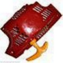 homelite 300982011 a08679a up06749 up06749a recoil starter assy chainsaw - $840.99