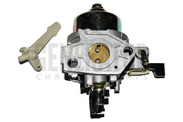 Carburetor For 242cc Jiangdong JF240 Motor Water Pump Snow Blower Washer Tillers - $35.59