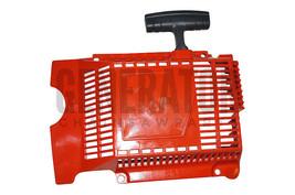 Engine Motor Pull Start Starter For Husky Husqvarna 181 281 288 288XP Chainsaw - $38.56