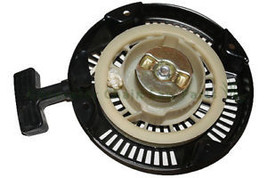 Pull Start Rewind Pully Robin EX13 Generator Engine Motor 126CC 4.3HP 4.... - $41.53