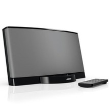 Bose SoundDock Series II Digital Music System - Speakers with digital pl... - $216.81