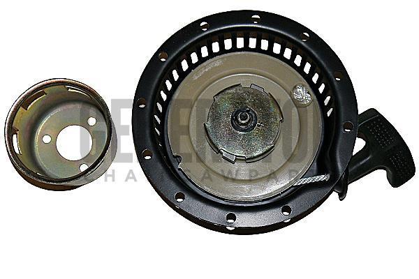 pull start recoil yanmar l48n l48v engine motor diesel generator 114299 76250 other Yanmar Loader yanmar l48v parts manual