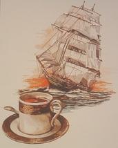 Lenier Irish Breakfast black leaf tea 5oz FREE SHIPPING - $6.89