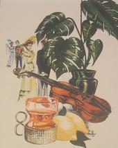 Rooibos Fresh Mint Herb Tea 3oz Free Shipping - $5.99