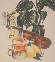 Rooibos White Rum Colada 4oz  Free Shipping - $8.90