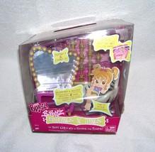 Bratz Babyz Earrings 'n' Things Playset Shop Becomes Lunchbox! - $34.96