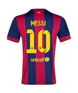 Messi01 thumbtall