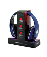 a symphony of surround sound with sleek iSound... - $14.89
