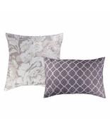 Marsailles Decorative Pillows Set of 2 by Sobel Westex - $24.74
