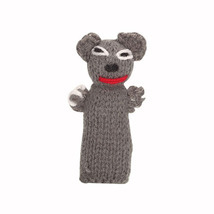 ThumbThings Koala Bear Finger Puppet - $2.99