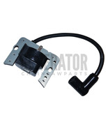 Ignition Coil Module Parts TECUMSEH 34443D TORO CRAFTSMAN YARDMAN 6.75HP... - $13.81