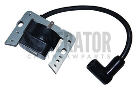 Ignition Coil Solid State Module Tecumseh Tvxl105 Tvxl115 Tvx840 Engine Motors - $13.81