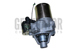 Electric Starter Solenoid 5.5HP 6.5HP Honda Gx160 Gx200 Engine Motor 31210ZE1023 - $26.68