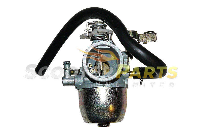 Carburetor Carb Motor Parts For 2 Stroke and 50 similar items on yamaha g8 golf cart, stereo for yamaha golf cart, yamaha golf cart serial number, yamaha g4 golf cart, 1970 yamaha golf cart, identify yamaha golf cart, yamaha golf cart bodies, yamaha g20 golf cart, 08 yamaha golf cart, yamaha g9 golf cart, yamaha golf cart accessories, yamaha g18 golf cart, lifted g1 golf cart, yamaha golf cart engines, yamaha golf cart wiring diagram, yamaha g22 golf cart, yamaha golf cart 6 inch lift, yamaha golf cart covers, yamaha golf cart body kit, yamaha golf cart seat replacements,