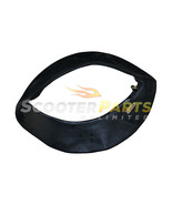 120/50-9 2.75/3.00-9 Tire Tube Super Mini Pocket Bikes 33cc 43cc 49cc X1... - $10.84