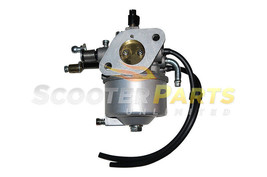 Carburetor Carb Parts For EZGO Golf Cart Car 350cc 1996-2003 Robin Engin... - $47.47