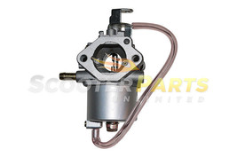 Carburetor Carb Motor 350cc Club Cart Car Precedent FE350 Engine Motor 1996 - UP - $32.62