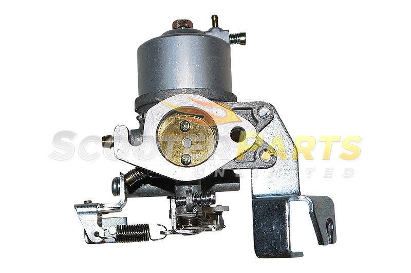 Carburetor Carb Motor Parts 4 Cycle Stroke Yamaha G14 Club Golf Cart Car 94 95
