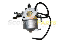 Carburetor Carb For Ez Go Golf Cart 295cc 91+UP 4 and 6 Passenger Shuttl... - $52.42