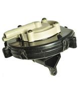 Hoover Dampfreiniger Modell F5865-900 Pumpe H-43582005 - $54.37