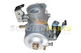 Carburetor Carb Motor Part For Yamaha G14 Club Golf Cart Car 94-95 JN3-14101-00 image 4