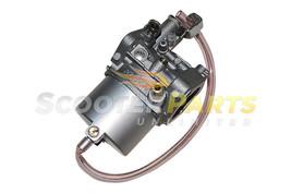 Carburetor Carb Motor 350cc Club Cart Car Precedent FE350 Engine Motor 1996 - UP image 4