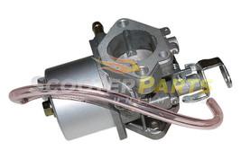 Carburetor Carb Motor 350cc Club Cart Car Precedent FE350 Engine Motor 1996 - UP image 3