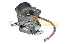 Carburetor Carb Motor 350cc Club Cart Car Precedent FE350 Engine Motor 1996 - UP image 5