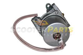 Carburetor Carb Motor 350cc Club Cart Car Precedent FE350 Engine Motor 1996 - UP image 6