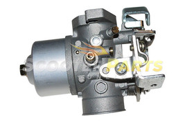 Carburetor Carb Motor Parts 4 Cycle Stroke Yamaha G14 Club Golf Cart Car 94 95 image 5