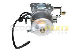 Carburetor Carb For Ez Go Golf Cart 295cc 91+UP 4 and 6 Passenger Shuttle Series image 5