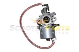 Carburetor Carb Parts For Club Car FE290 Golf Cart 4 Wheeler 1998 - UP 1016478 image 2