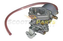 Carburetor Carb Parts For Club Car FE290 Golf Cart 4 Wheeler 1998 - UP 1016478 image 3
