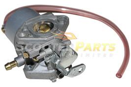 Carburetor Carb Parts For Club Car FE290 Golf Cart 4 Wheeler 1998 - UP 1016478 image 5