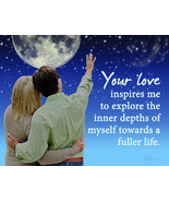 I Love You Valentine Anniversary Card: Explore ... - $4.25