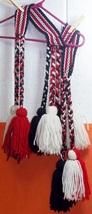 Native American Ceremonial Child's Stomp Dance ... - $79.99