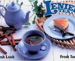Lenier tea postcardma18851423 0001 thumb155 crop