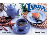 Lenier tea postcardma18851423 0001 thumb155 crop