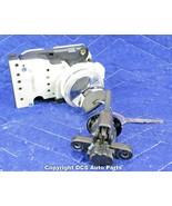 1994-2001 Dodge Ram Dakota Ignition Lock Cylinder Switch & Glove Box Loc... - $74.20