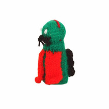 ThumbThings Grasshopper Finger Puppet - $2.99