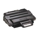 Genuine Xerox High Capacity Black Print Cartridge for the Phaser 3250, 1... - $373.77