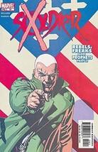 Soldier X #10 [Comic] by Karl Bollers; Arthur Ranson - €3,19 EUR