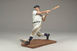 McFarlane Toys MLB New York Yankees Cooperstown Collection Series 4 Joe ... - $24.70