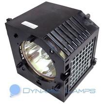 44 Nhm84 Tbl4 Lmp Tbl4 Lmp Az684020 Replacement Toshiba Tv Lamp - $34.64