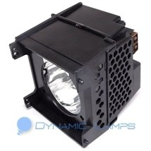 75007091 Y66 Y67 Replacement Toshiba TV Lamp - $69.29
