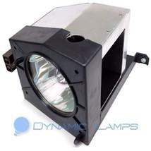62HM195 D95-LMP D95LMP Replacement Toshiba TV Lamp - $69.29
