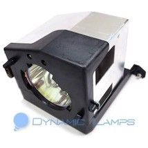 62HM94 TB25-LMP TB25LMP Replacement Toshiba TV Lamp - $69.29