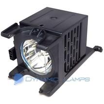 62HM116 Y196-LMP Y196LMP 75007111 Replacement Toshiba TV Lamp - $69.29