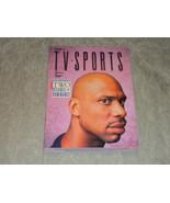 ESPN TV Sports Magazine February 1989 Kareem Abdul Jabbar 20 Year career... - $10.99